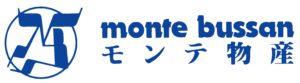 Montebussan Logo