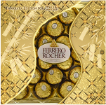 Ferrero Rocher special package