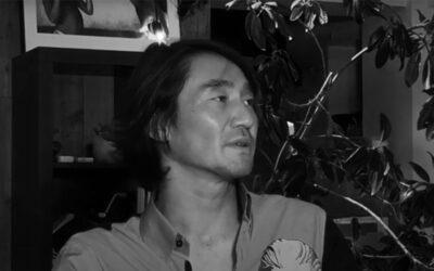 KENTARO SHIHAKUパンテオンとクリエイティビティ