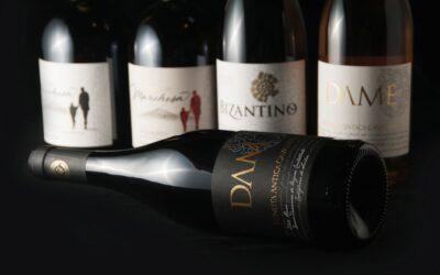 最新グルメ情報5活火山エトナ生まれのプレミアム・ワイン「エトナ・ノルド Etna Nord」